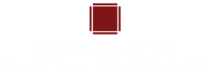 Brookhaven_Home_Logo_Bottom