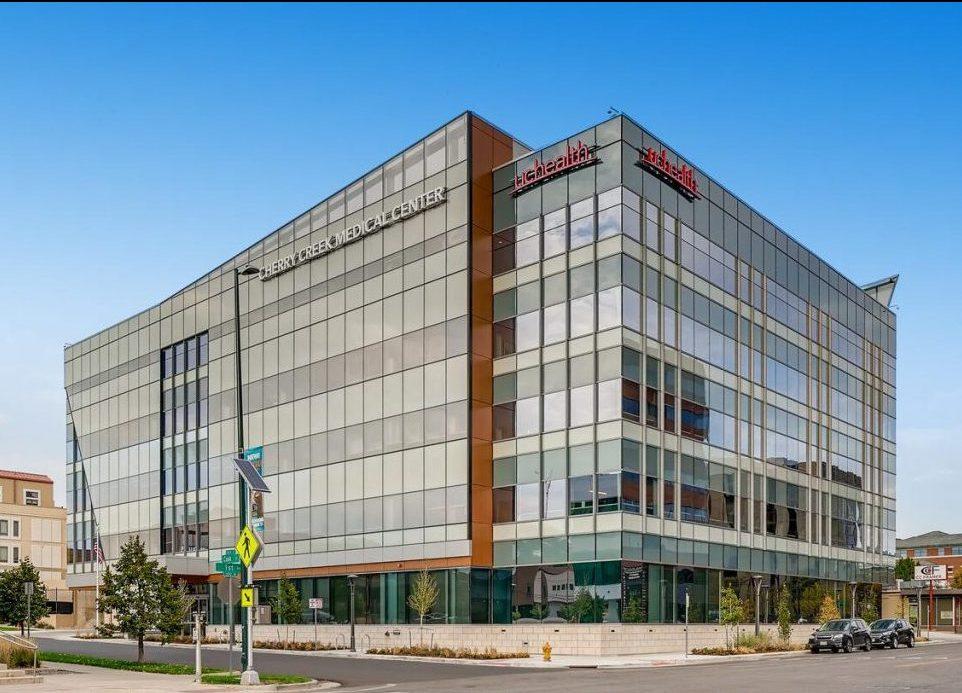 100 Cook St Denver CO 80206-large-074-075-Exterior-1500x1000-72dpi