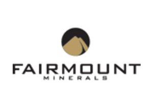 Fairmount-Minerals