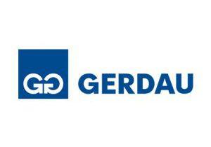 Gerdau_logo