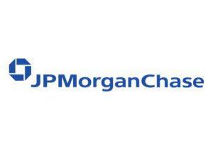 JPMorgan_Chase
