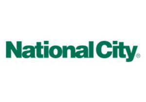 National_City