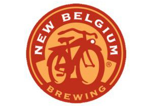 New_Belgium_Brewing_Company_small