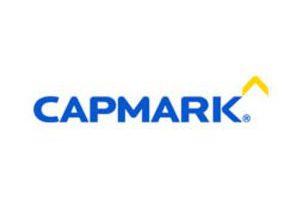 capmark_full