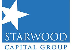 starwood-capital-group